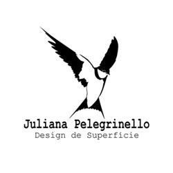 Juliana Pelegrinello - Design de Superfície
