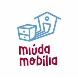 Miúda Mobília