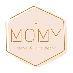 Momy Decor