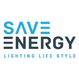SaveEnergy